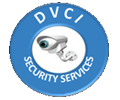 Frederick Security Cameras & CCTV Surveillance Installers
